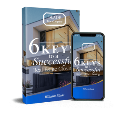 Free Guide for Real Estate Agents